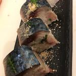 旬菜酒肴  晴ルル -