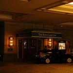65478660 - ホテル入口