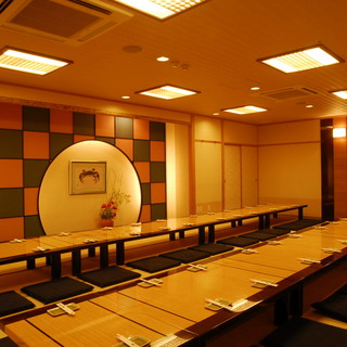 九州・博多ならではの料理をご堪能いただけます!