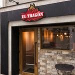 ElTragón -