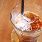 65481596 - アイスコーヒー