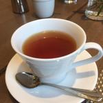 ルセット - 紅茶