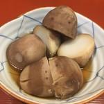 65487374 - 里芋の煮付
