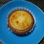 KINOTOYA BAKE - 当日が一番美味しい
