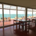 海のレストラン -