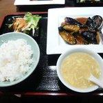 美食中華 泰山 - 泰山008