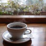 コクトー - ブレンドコーヒー
