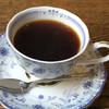 南蛮茶館 - ドリンク写真:コロンビア メデリン エキセレソ@600円