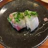 函館市場 - 料理写真:鯛