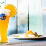 フットニック - BLUE MOON ブルームーン生ビール