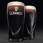 フットニック - Guinness ギネス生ビール