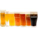 フットニック - お好みのビールがきっと見つかる事をお約束します!!