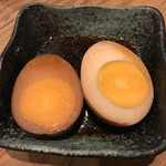 65507909 - 煮卵