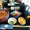うなぎ家 はせ川本店 - 料理写真: