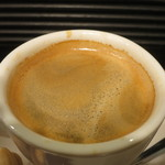米本珈琲 - 炭焼きコーヒーアップ