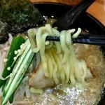 てっぺん家 - 料理写真:
