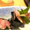 いわし料理 西鶴 - 料理写真:しそ巻
