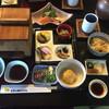 信貴山観光ホテル - 料理写真: