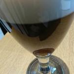 65524644 - コーヒービール