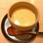 65525117 - スッポンの茶碗蒸し