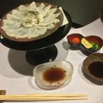 お料理 七草 -