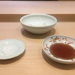 野じま - 料理写真: