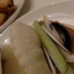 中国料理 桜華樓 -