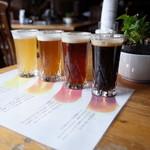 65531957 - 蔵ビール4種お試しセット