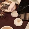 パレスホテル立川 - ドリンク写真: