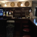 PUBLIC HOUSE EPILOGUE - ドラフトビールのタップは6基