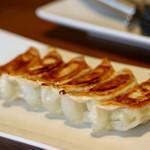 65536885 - 鶏ササミ一口餃子