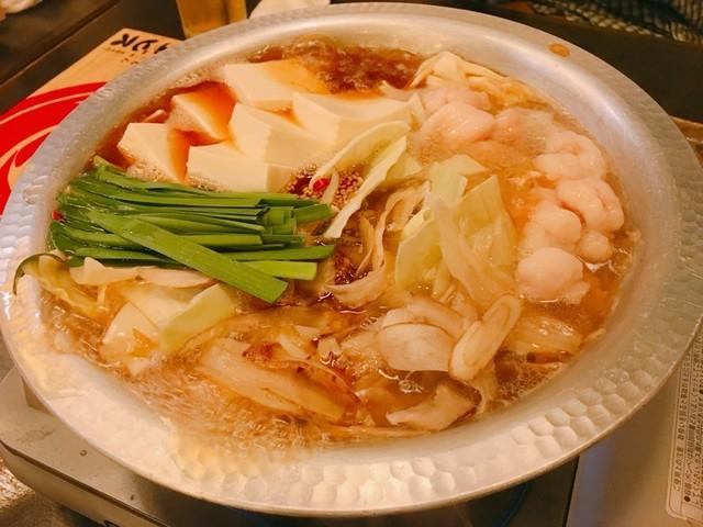 エビス 雑色総本店の料理の写真
