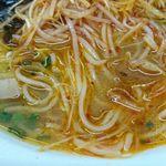 麺'sクラブ OFF -