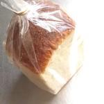 ブランシャン - 食パン。