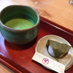 コメダ和喫茶 おかげ庵 -
