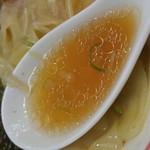 65549448 - ワンタン麺