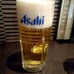 BeefGarden - 生ビール