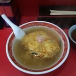 65550665 - 天津丼。