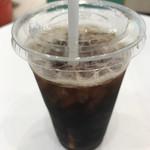 65553541 - アイスコーヒー