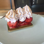 cafe style CONNESSO -