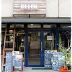 BELDE -