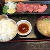 みふじ - 料理写真:
