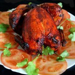 インド・ネパール料理 ディップキッチン