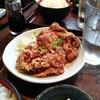 居酒屋 十八番 - 料理写真:竜田揚げ
