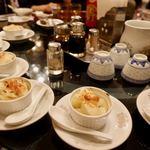 龍鳳 - デザート