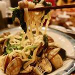 龍鳳 - 麺