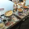Hamayuu - 料理写真:洋食中心のバイキング