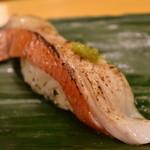 やまざき - 金目鯛