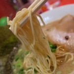 がッとん - 料理写真: