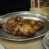 ももどり駅前食堂 - 料理写真:ももどり~☆